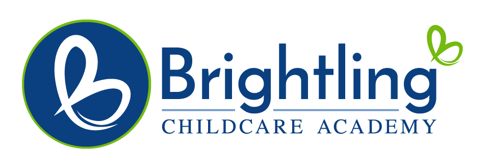 Brightling Childcare Academy
